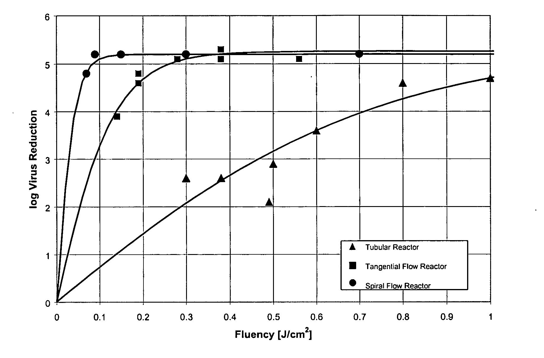 Figure US20070003430A1-20070104-P00001