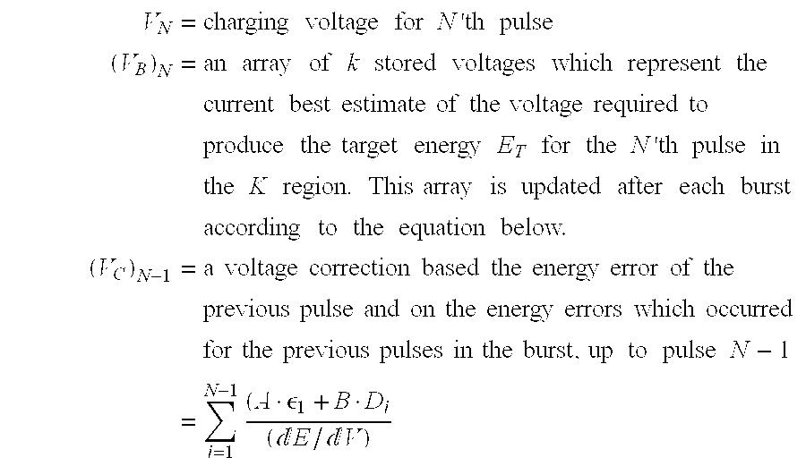 Figure US06330261-20011211-M00007