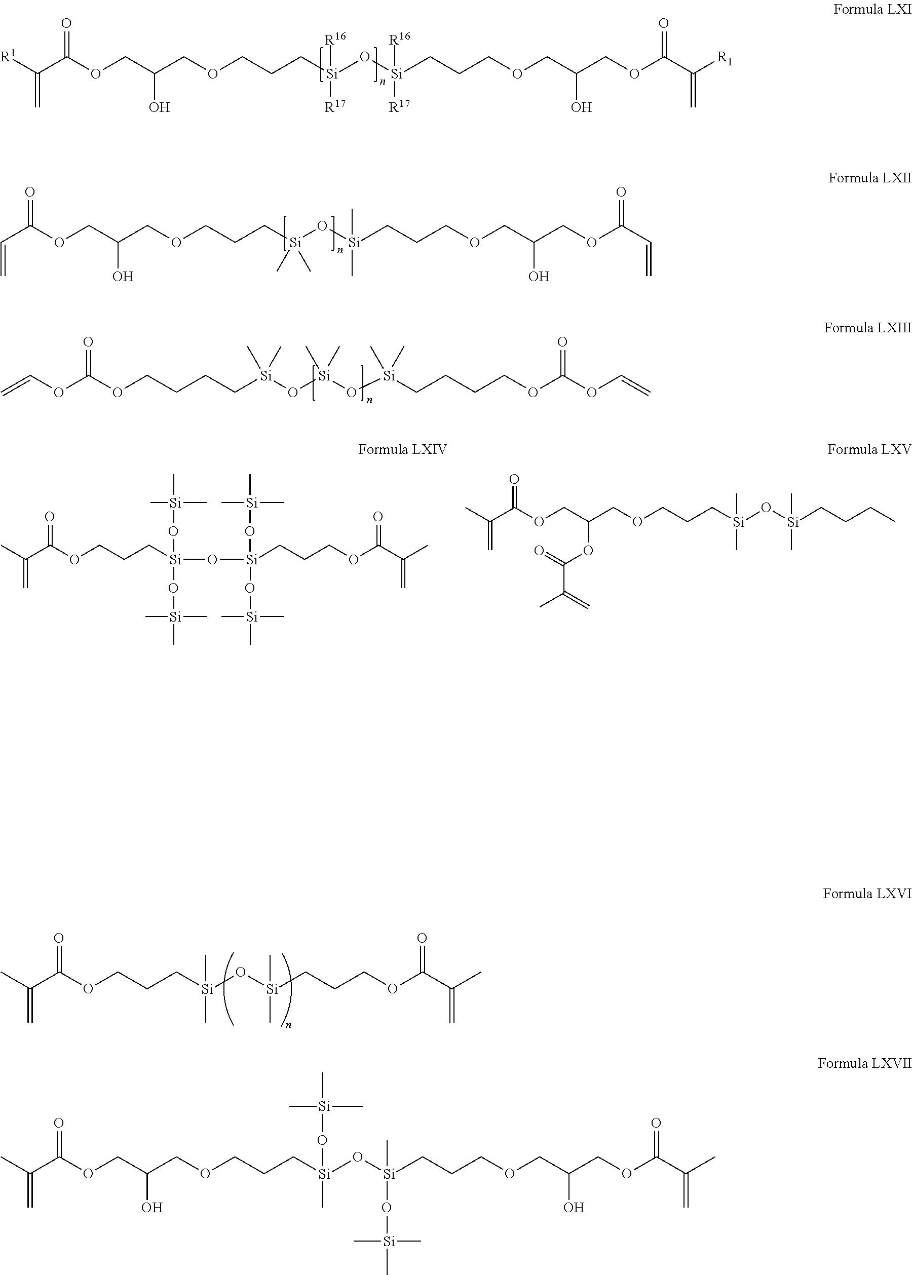Figure US20180011223A1-20180111-C00029