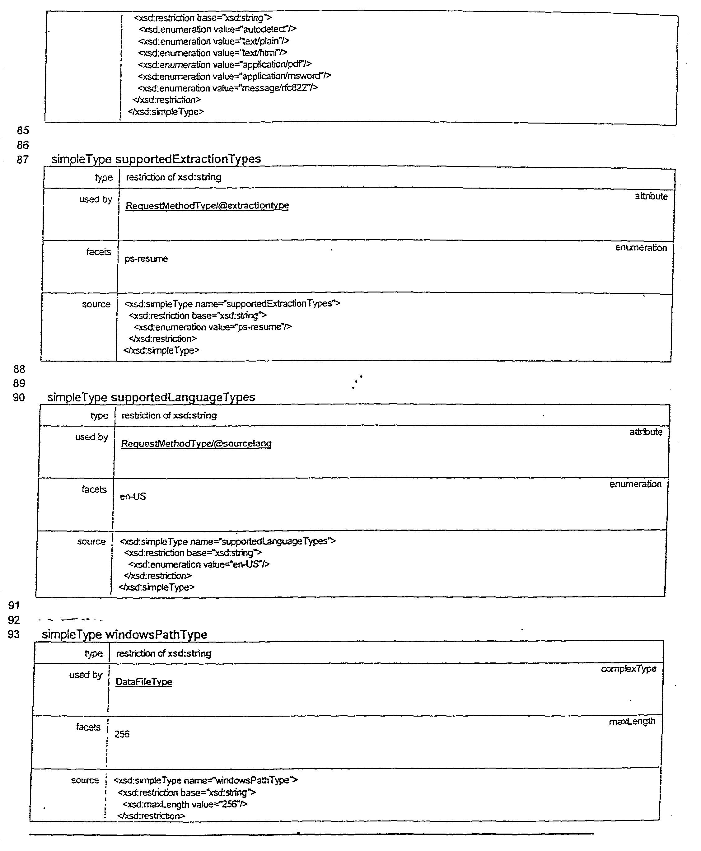 Figure US20020165717A1-20021107-P00008