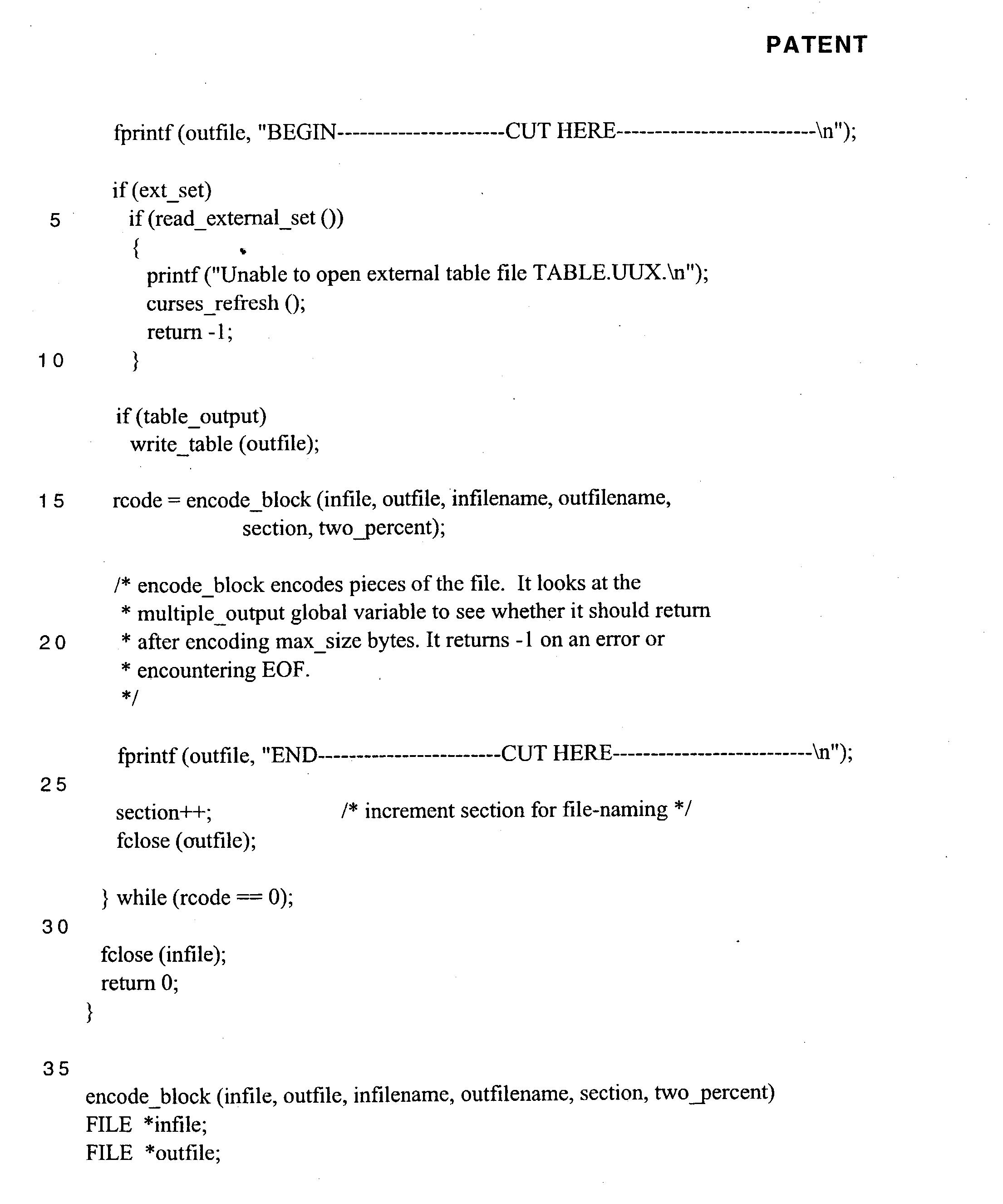 Figure US20030107996A1-20030612-P00099