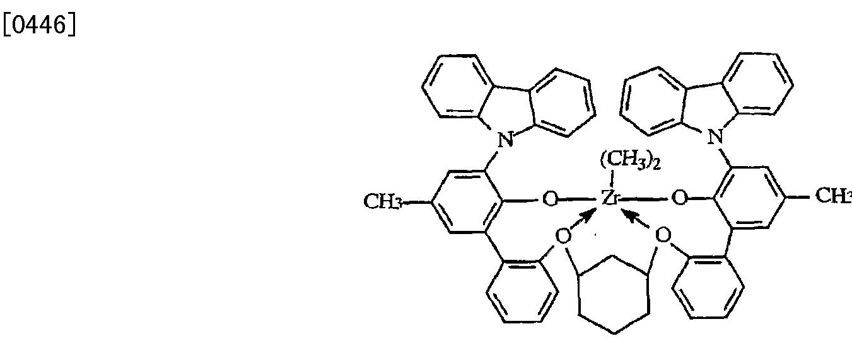 Figure CN101472951BD00414