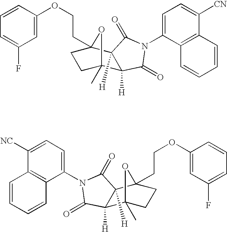 Figure US06953679-20051011-C00317