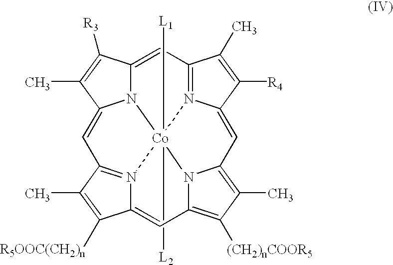 Figure US20020165216A1-20021107-C00008