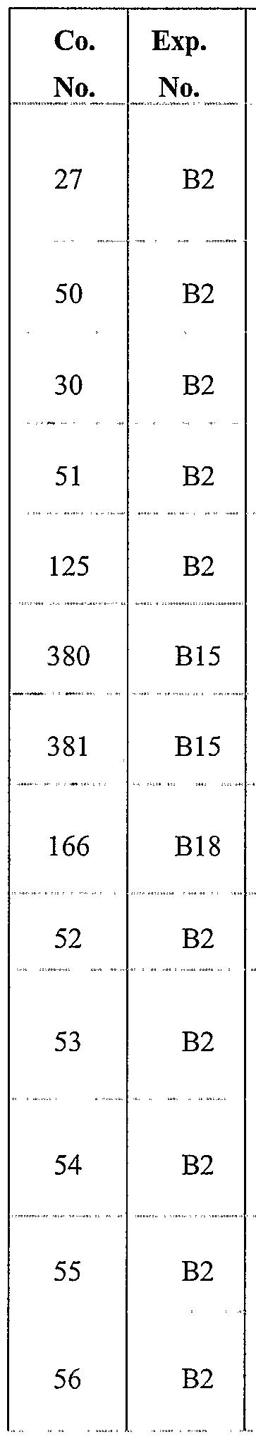 Figure imgf000080_0002