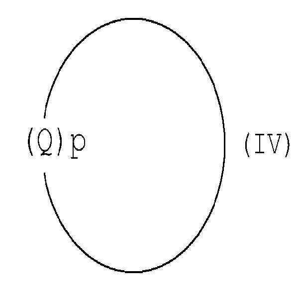 Figure 112017129814580-pct00011
