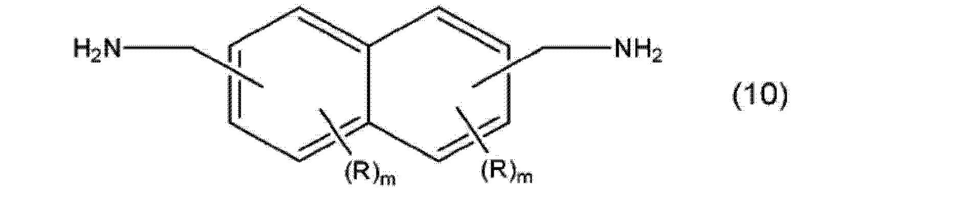 Figure CN103998523AD00182