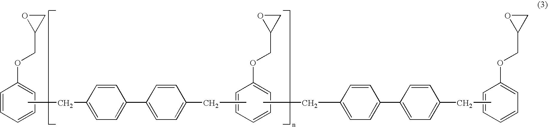 Figure US20090246915A1-20091001-C00004