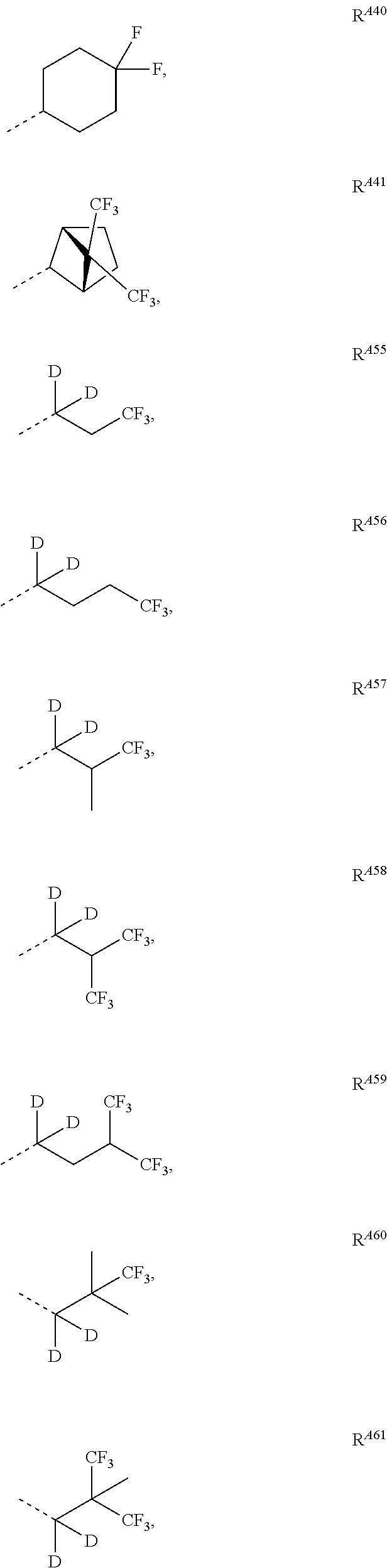 Figure US09859510-20180102-C00140