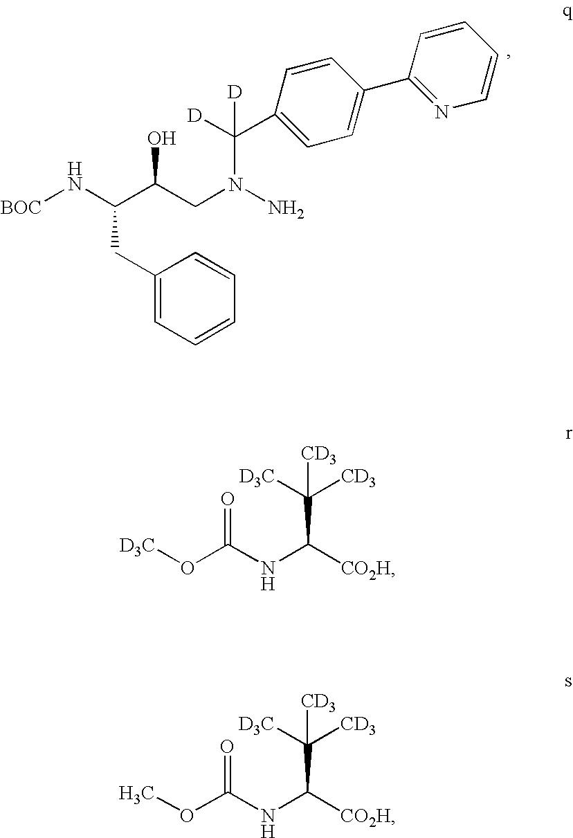 Figure US20090036357A1-20090205-C00029