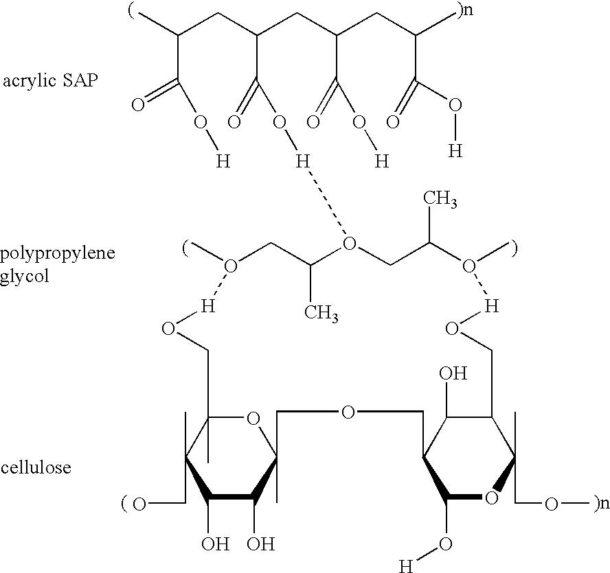 Figure US06521087-20030218-C00003