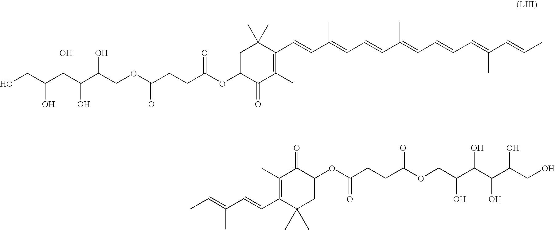 Figure US07723327-20100525-C00073