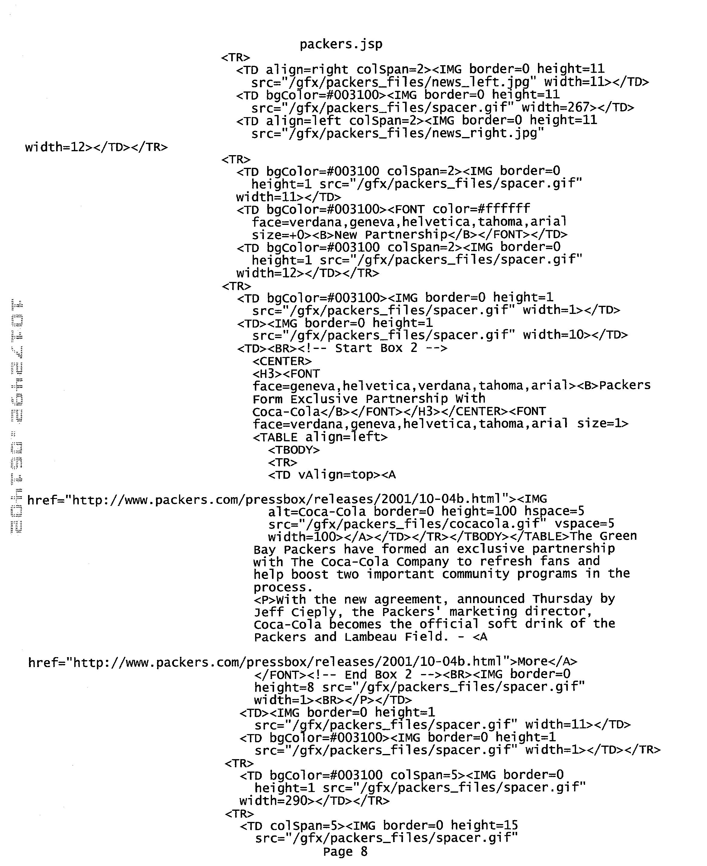 Figure US20030023489A1-20030130-P00146