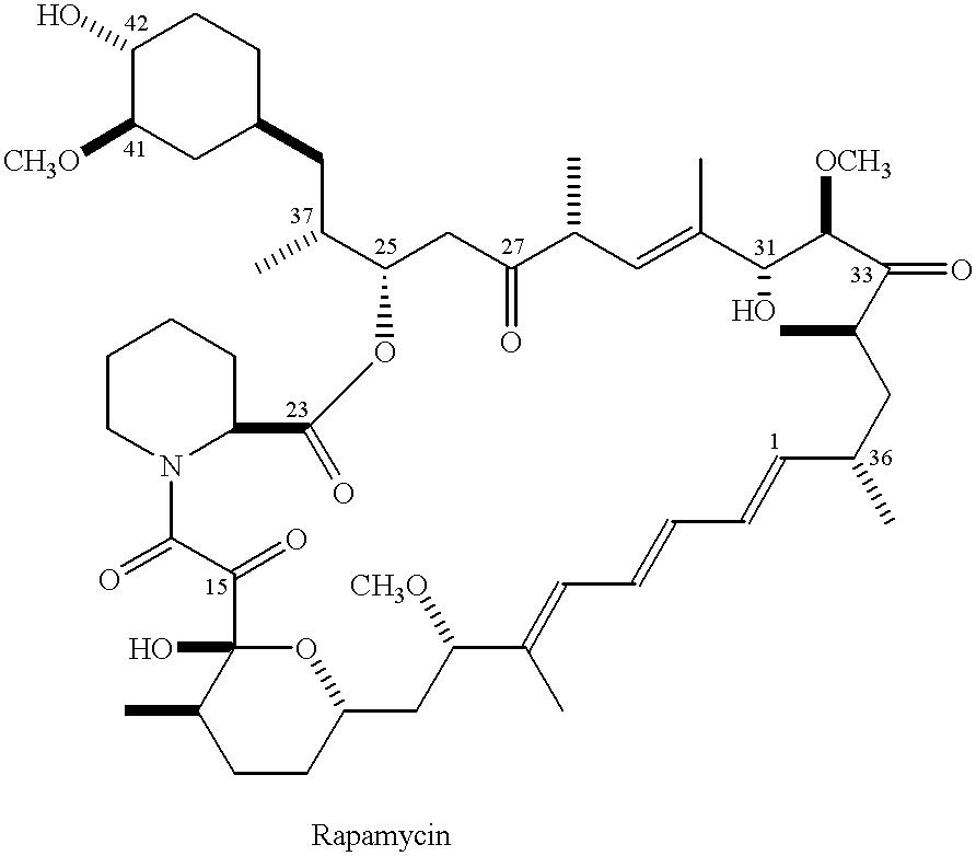 Figure US06329386-20011211-C00002