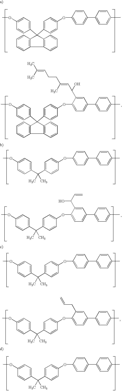 Figure US06716955-20040406-C00032
