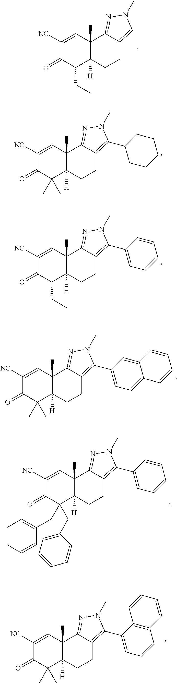Figure US09174941-20151103-C00016