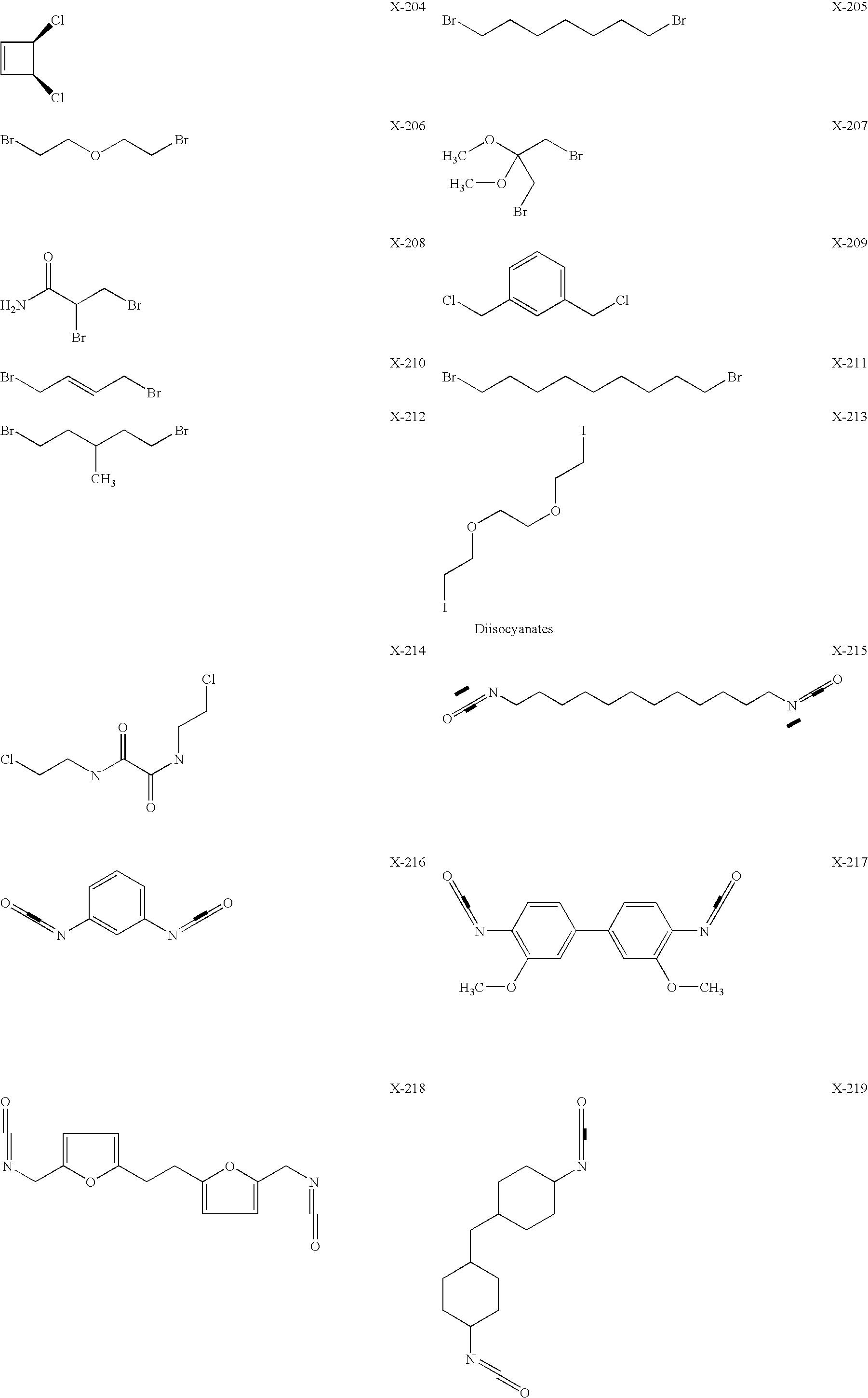 Figure US06693202-20040217-C00125