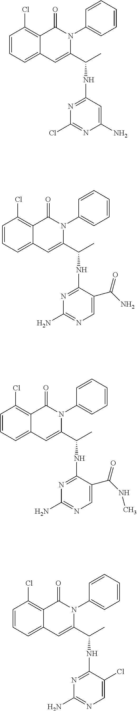Figure US09216982-20151222-C00290