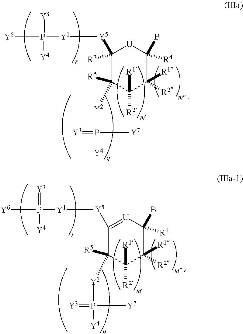 Figure US08664194-20140304-C00023