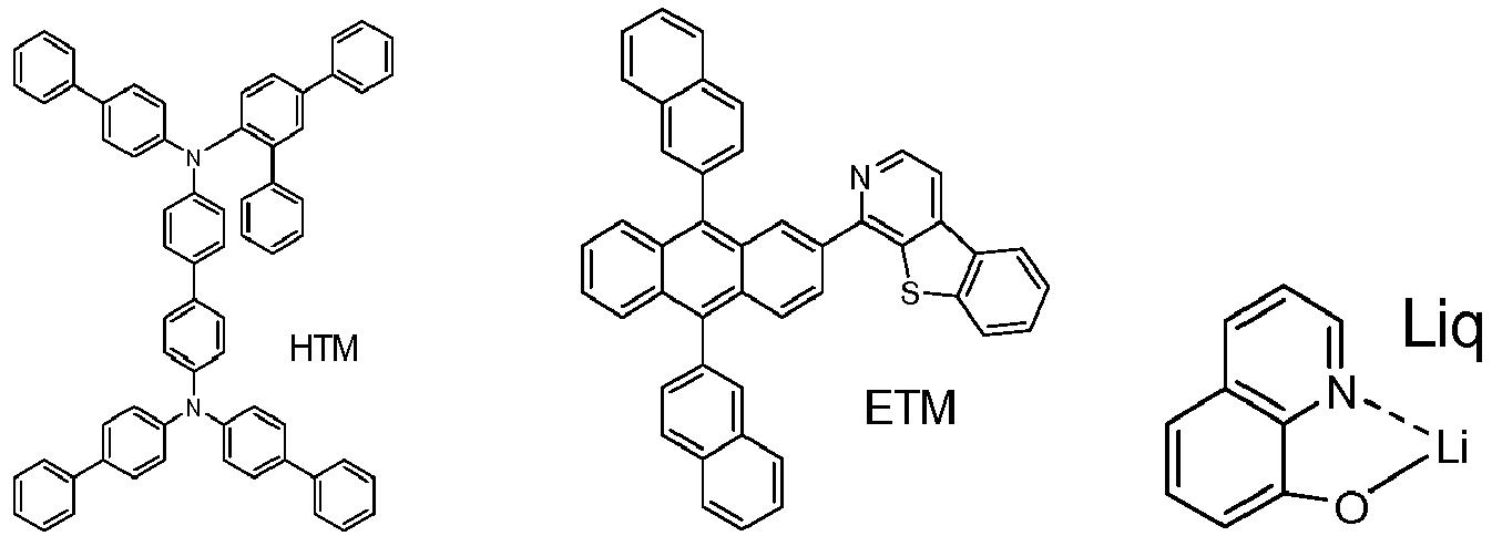 Figure imgb0240