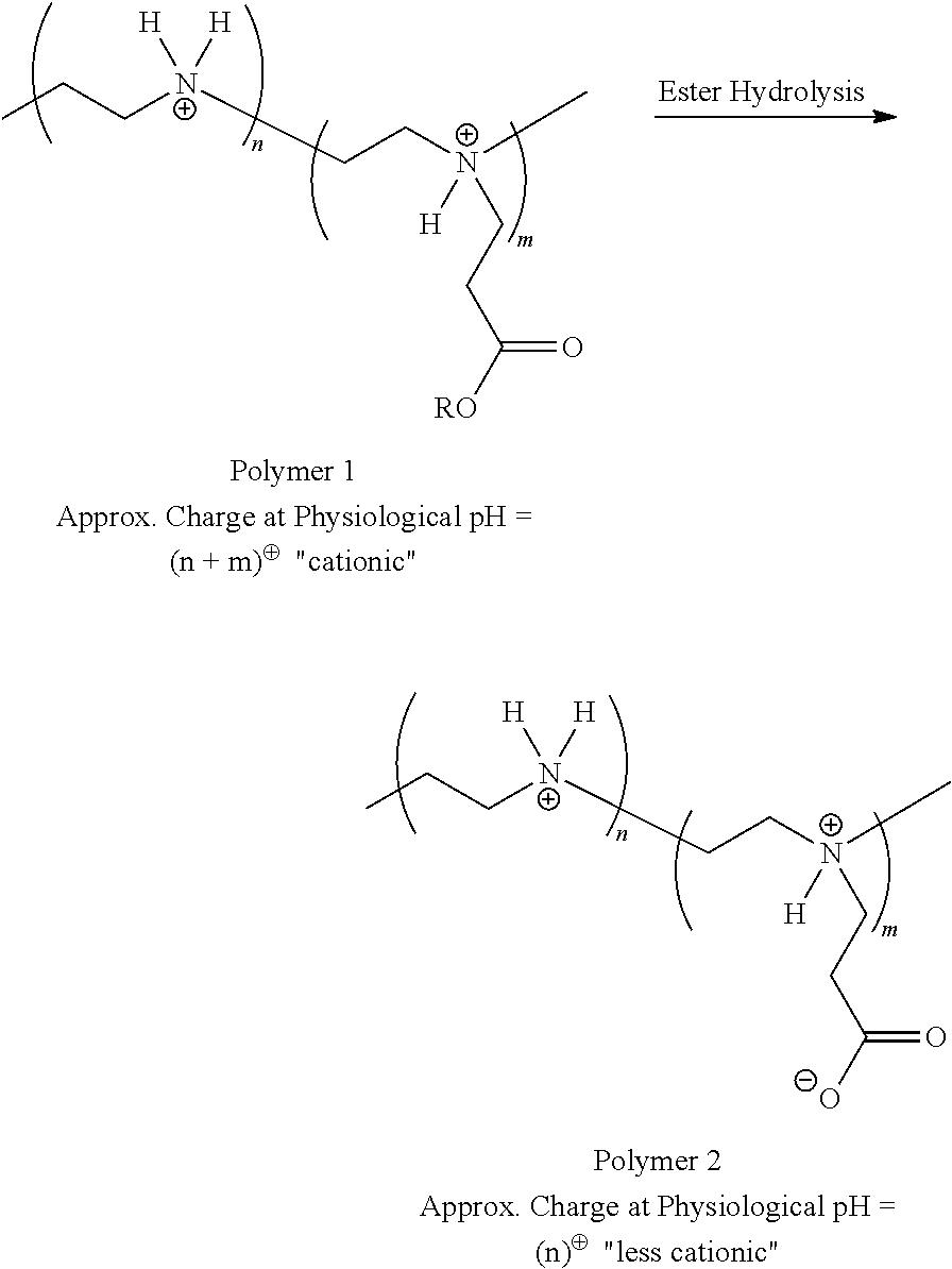 Figure US08524368-20130903-C00003