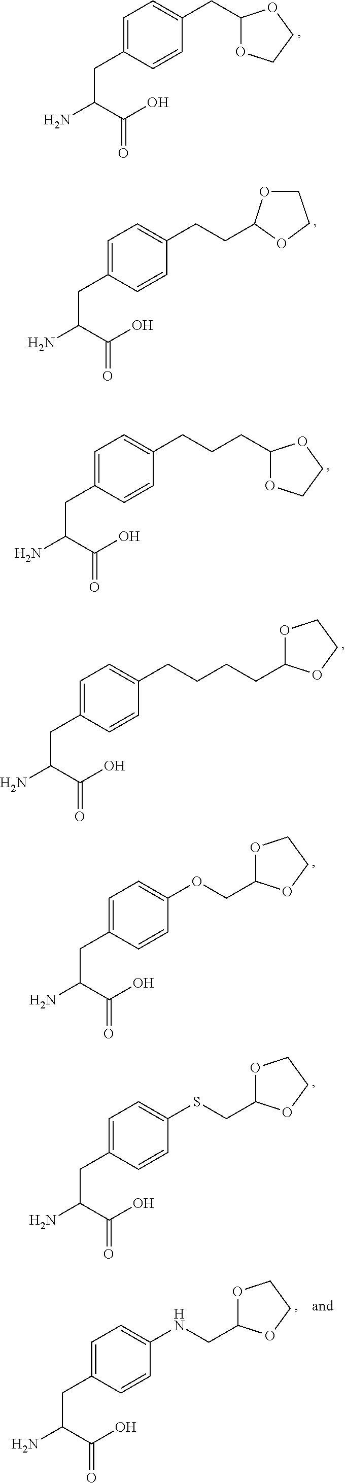 Figure US07939496-20110510-C00018