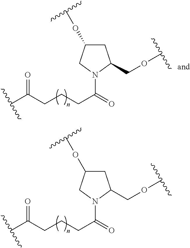 Figure US09932580-20180403-C00033