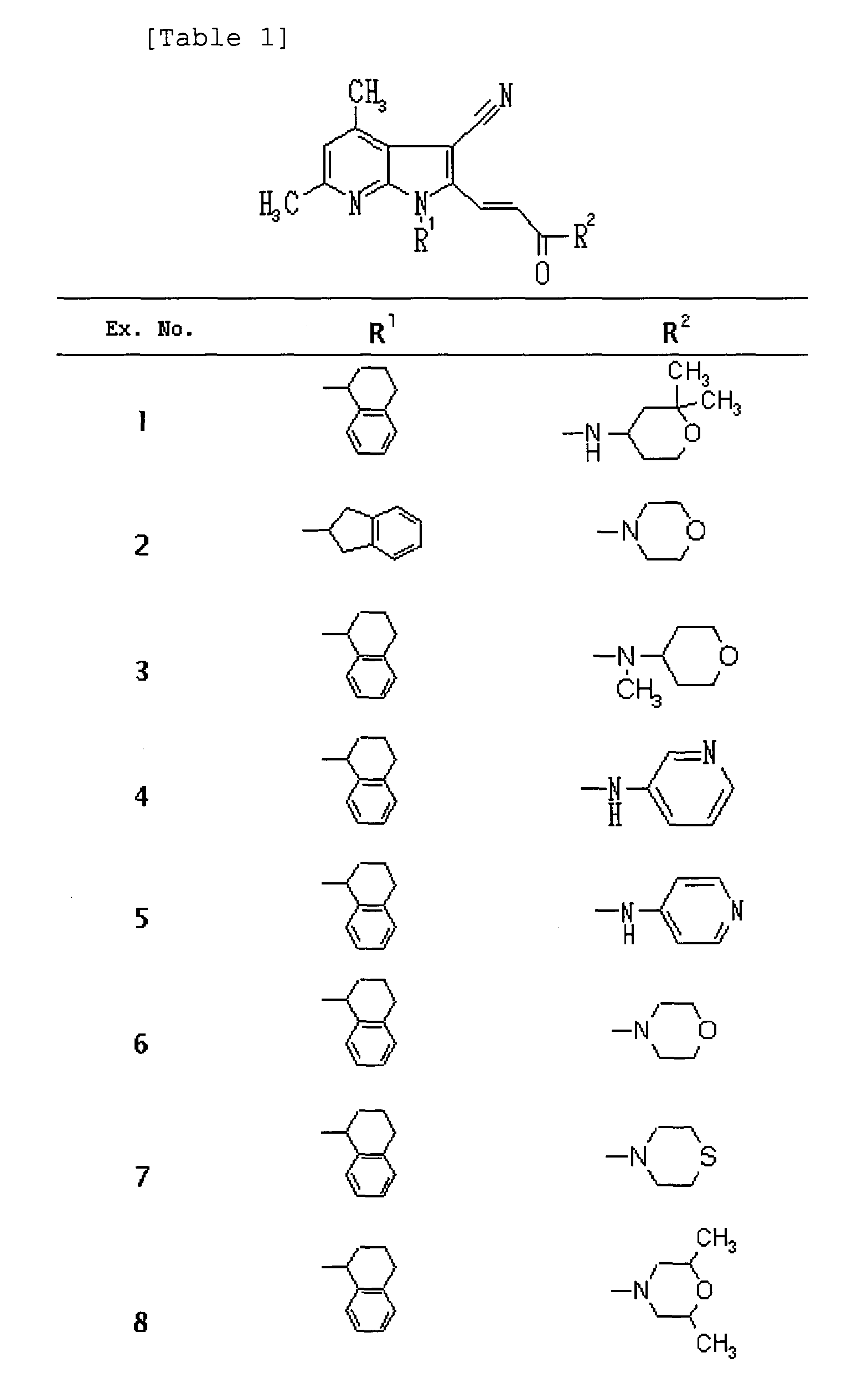 Figure 01870001