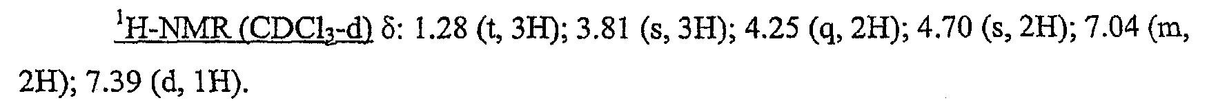 Figure 112007090183439-PCT00163