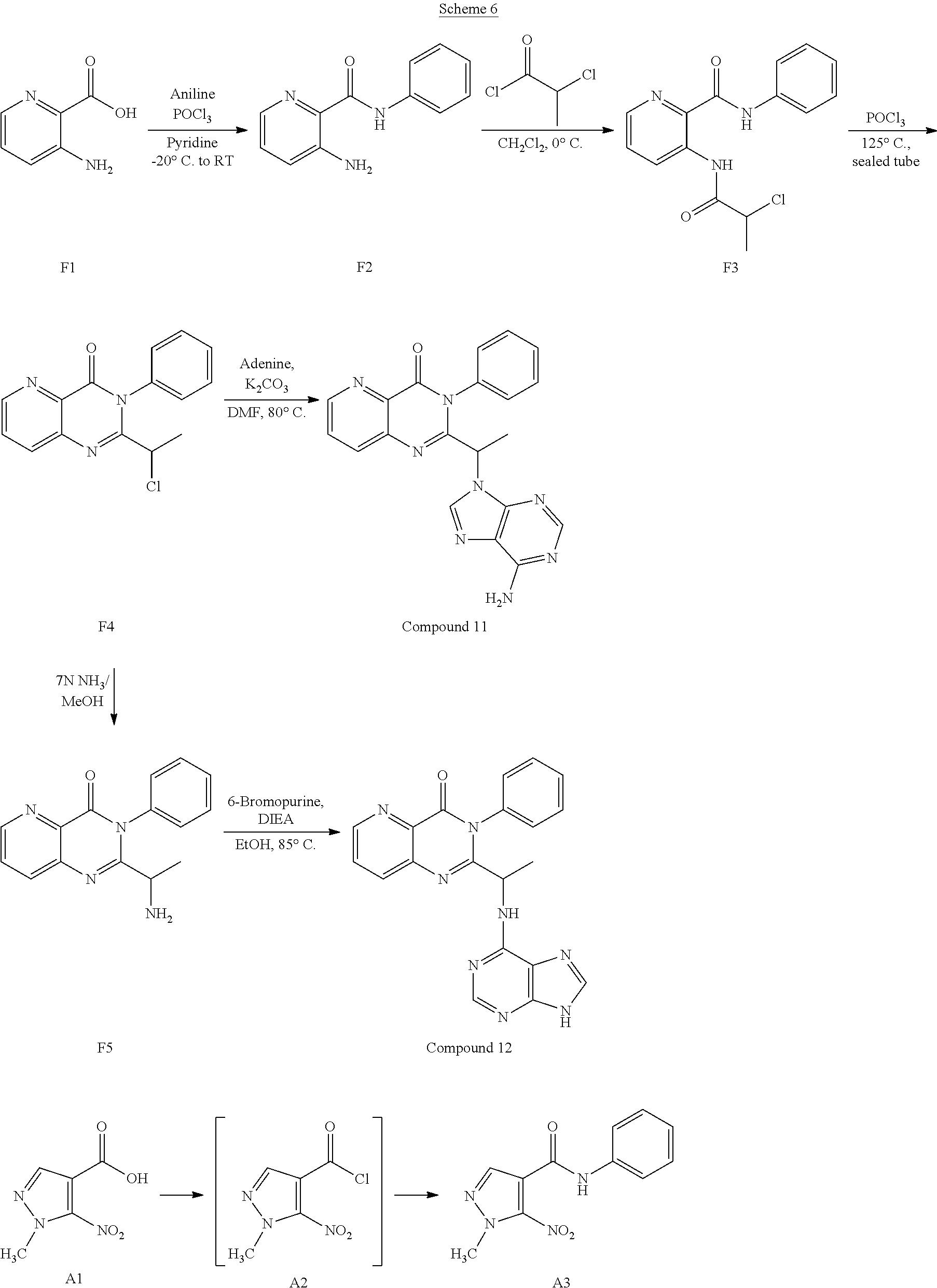 Figure US20110021541A1-20110127-C00018