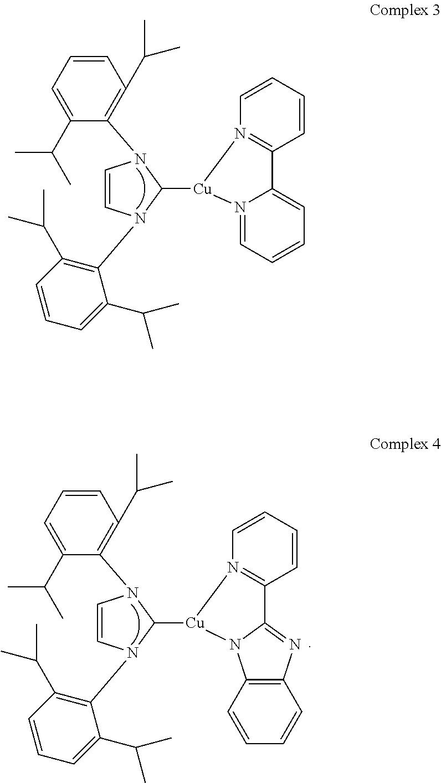 Figure US09773986-20170926-C00285