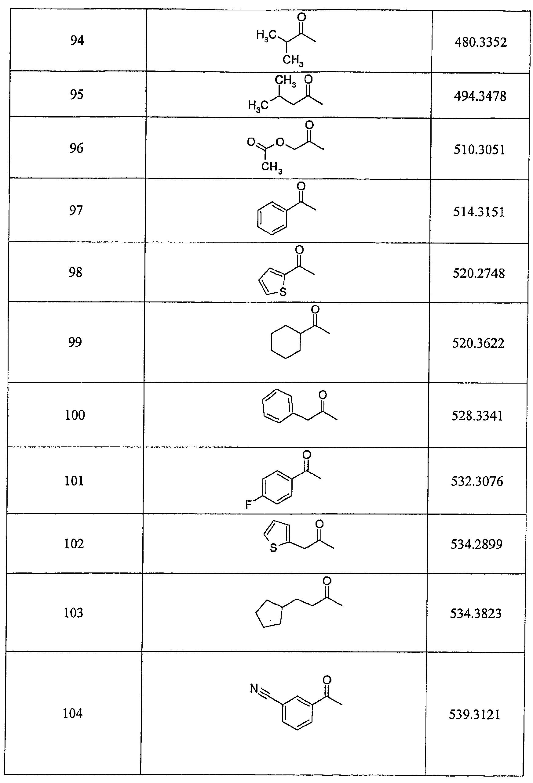 Figure 00000196