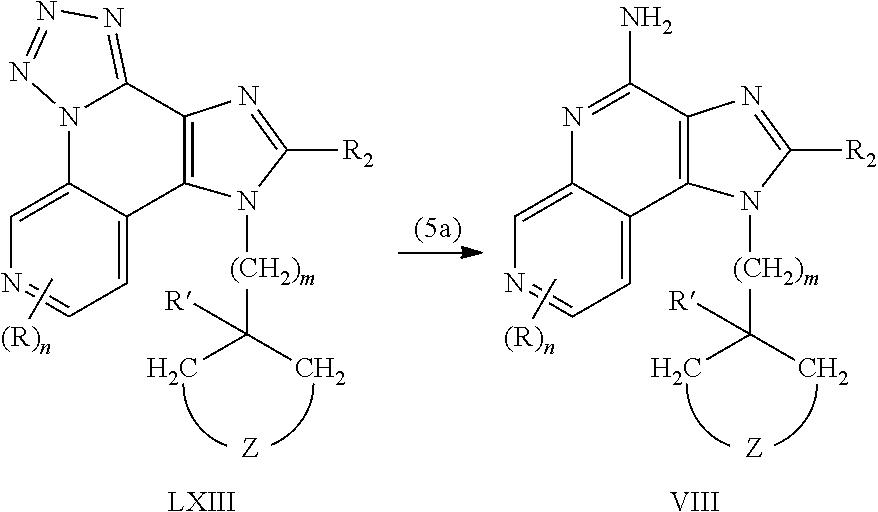 Figure US09550773-20170124-C00062