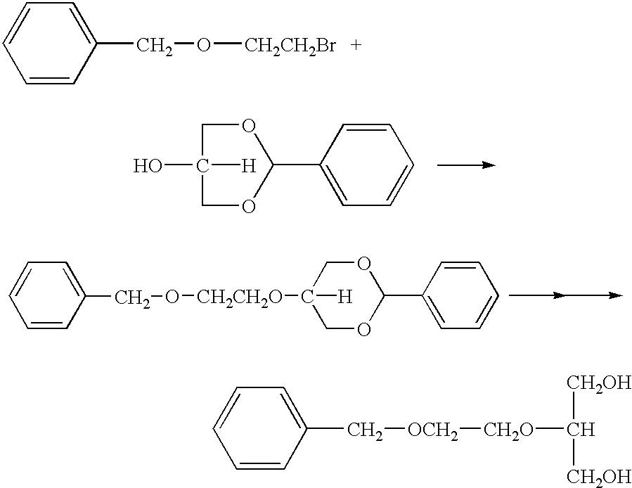Figure US20030143596A1-20030731-C00011