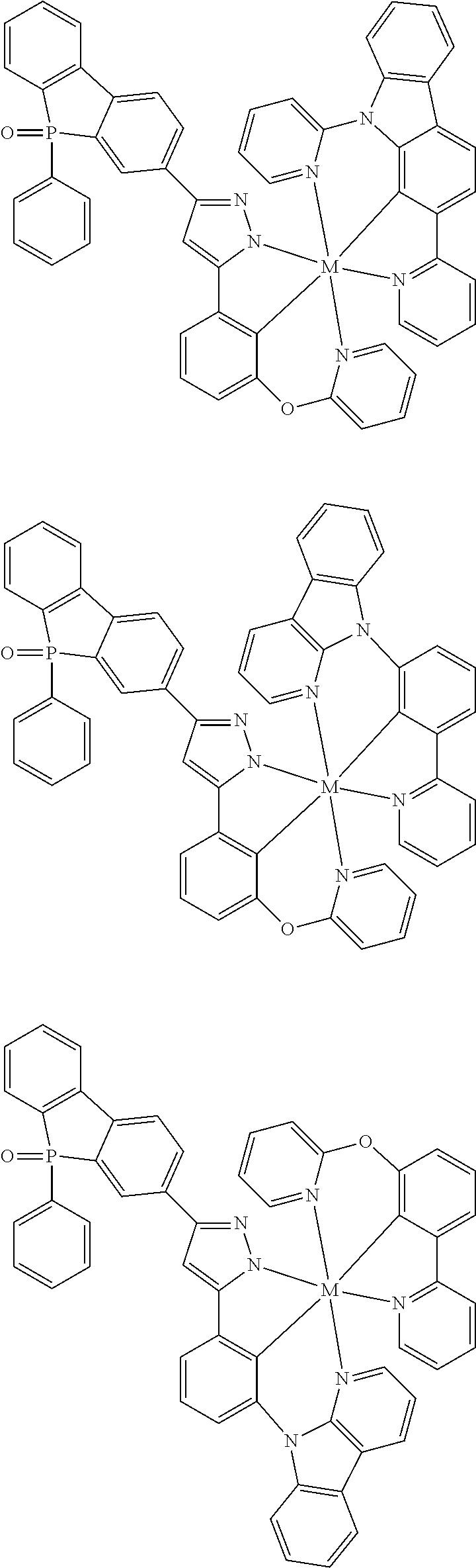 Figure US09818959-20171114-C00436