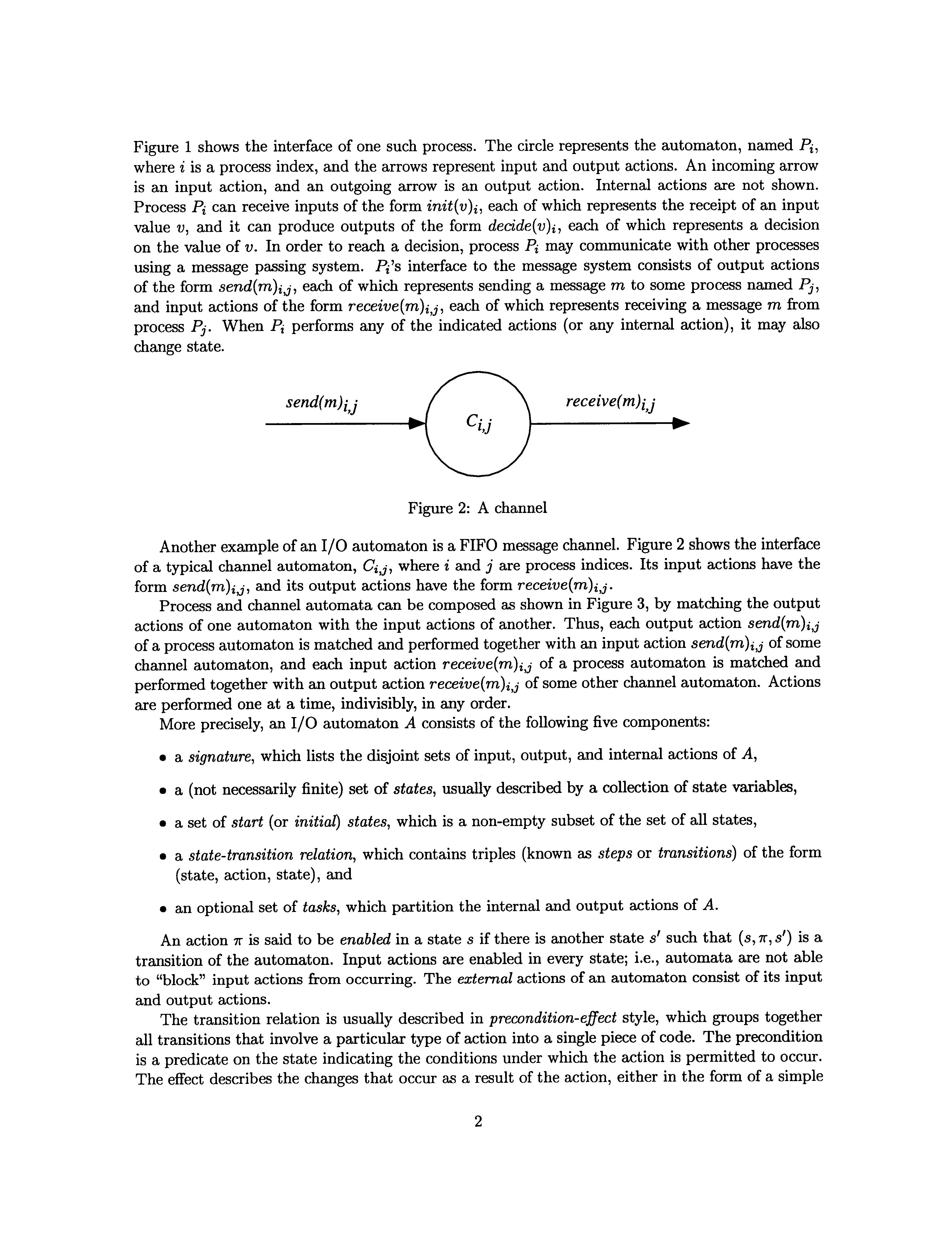Figure US06289502-20010911-P00007