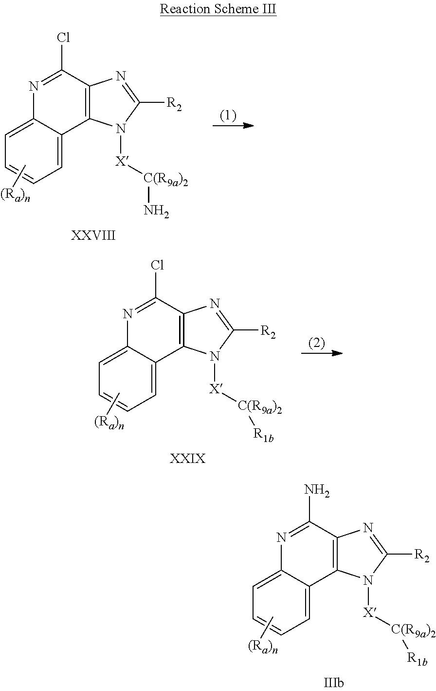 Figure US07915281-20110329-C00062