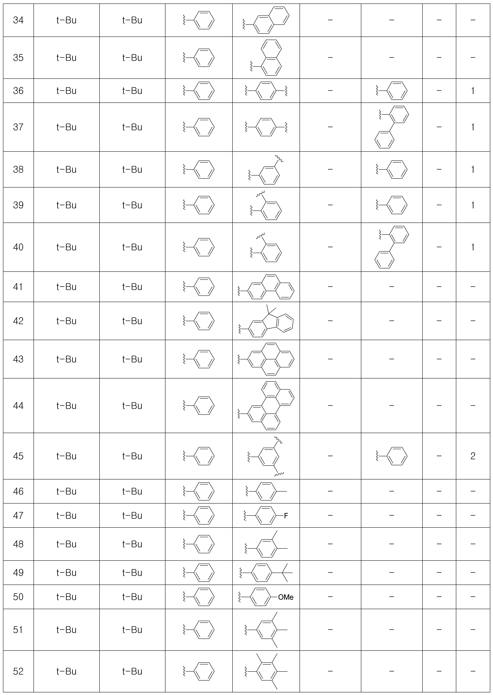 Figure 112007083008831-pat00081