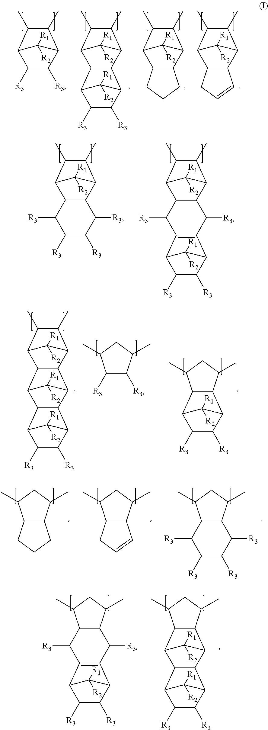 Figure US08771927-20140708-C00006