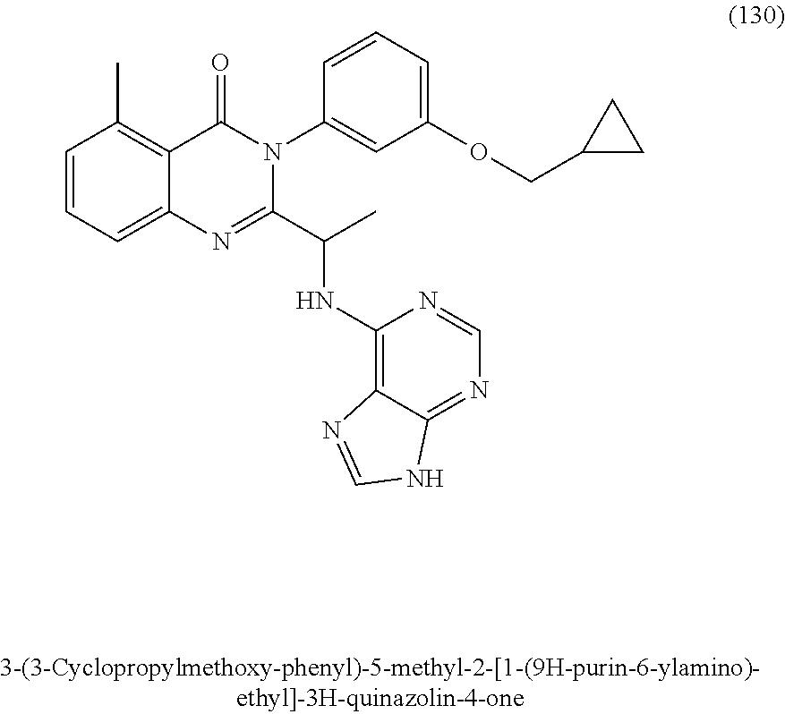 Figure USRE044599-20131112-C00133