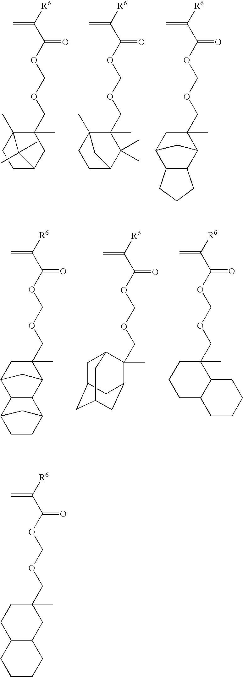 Figure US07687222-20100330-C00019