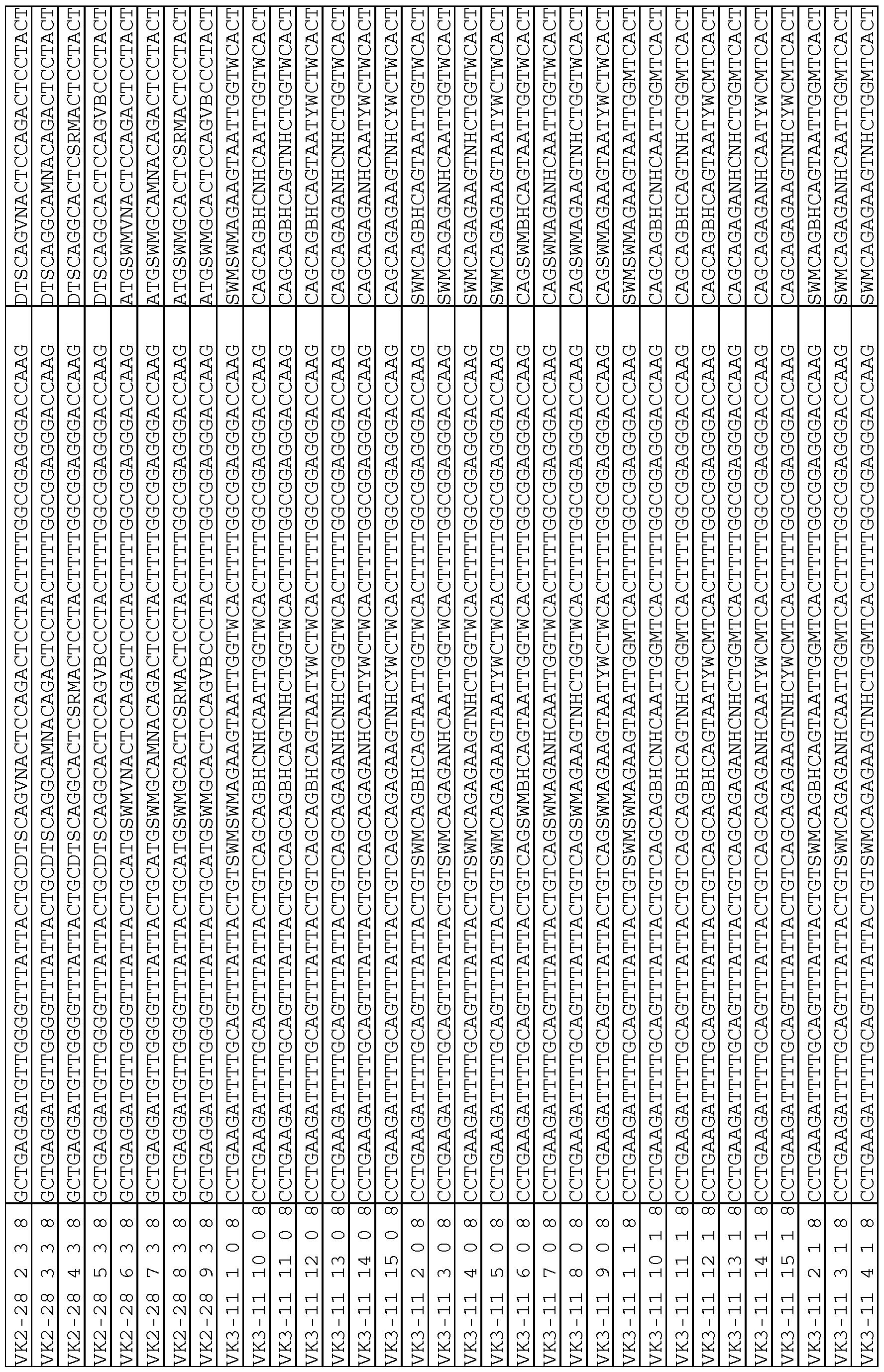 Zero Max ETP-E1-3//8 ETP 1-3//8^ ID
