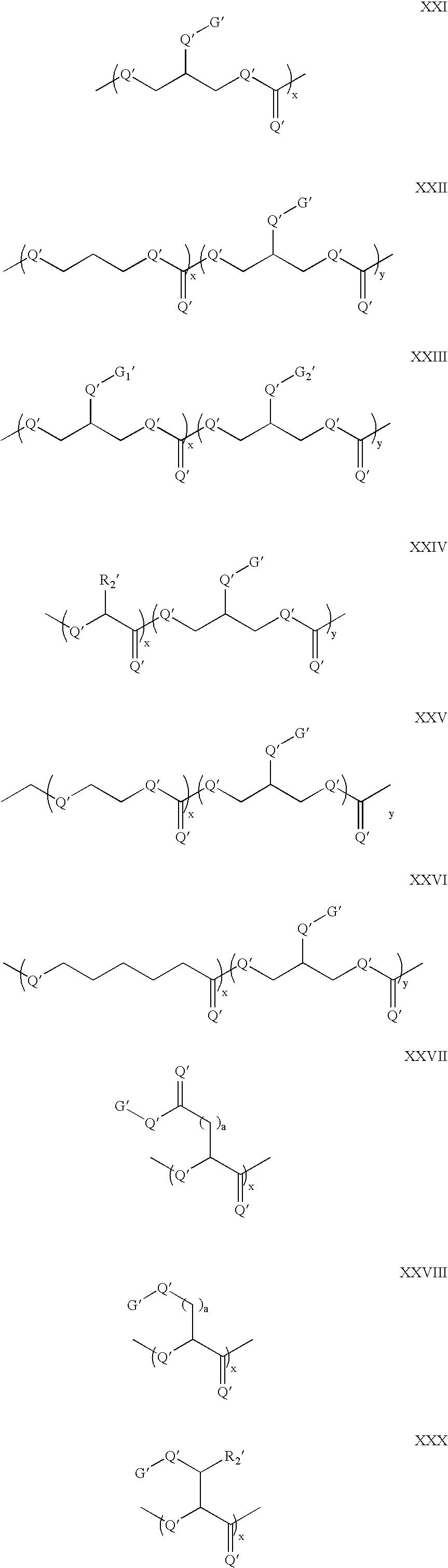 Figure US07671095-20100302-C00005