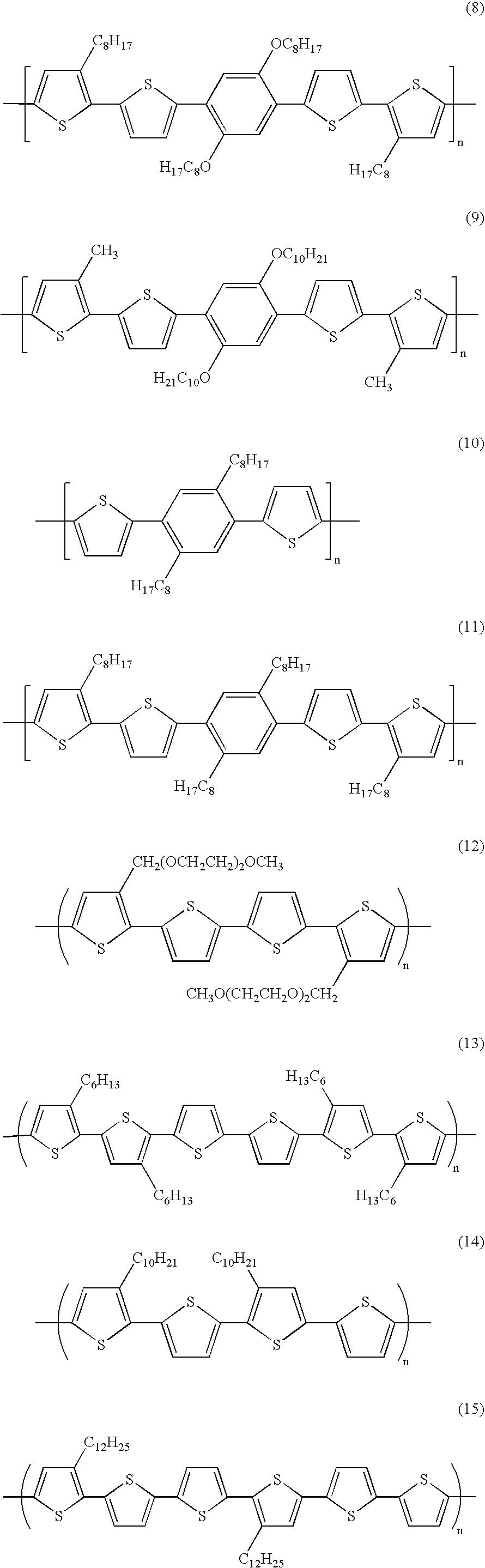 Figure US06897284-20050524-C00026