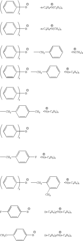 Figure US07435529-20081014-C00018