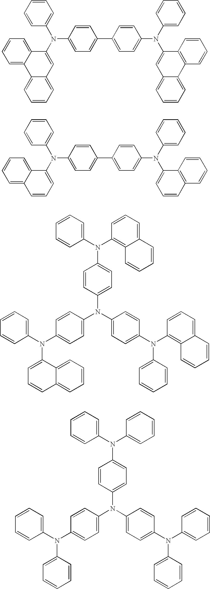 Figure US20080238300A1-20081002-C00002