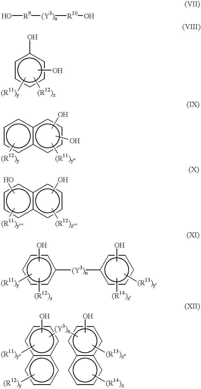 Figure US06169154-20010102-C00003