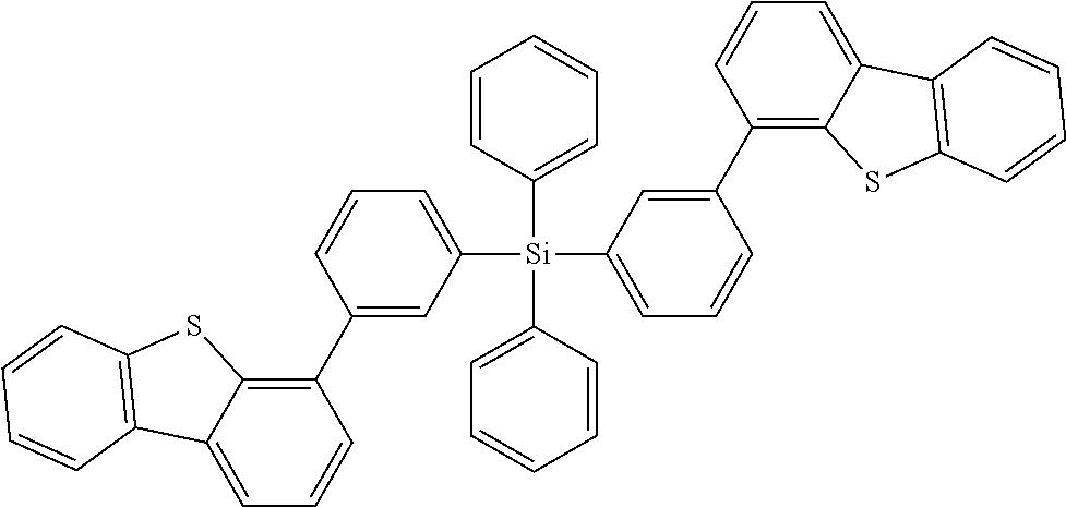 Figure US09324949-20160426-C00179