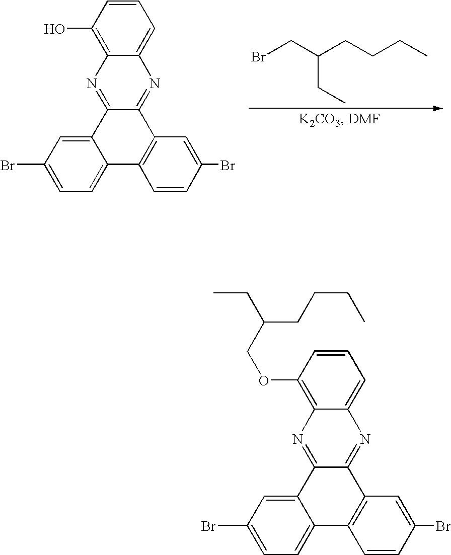 Figure US20090105447A1-20090423-C00163