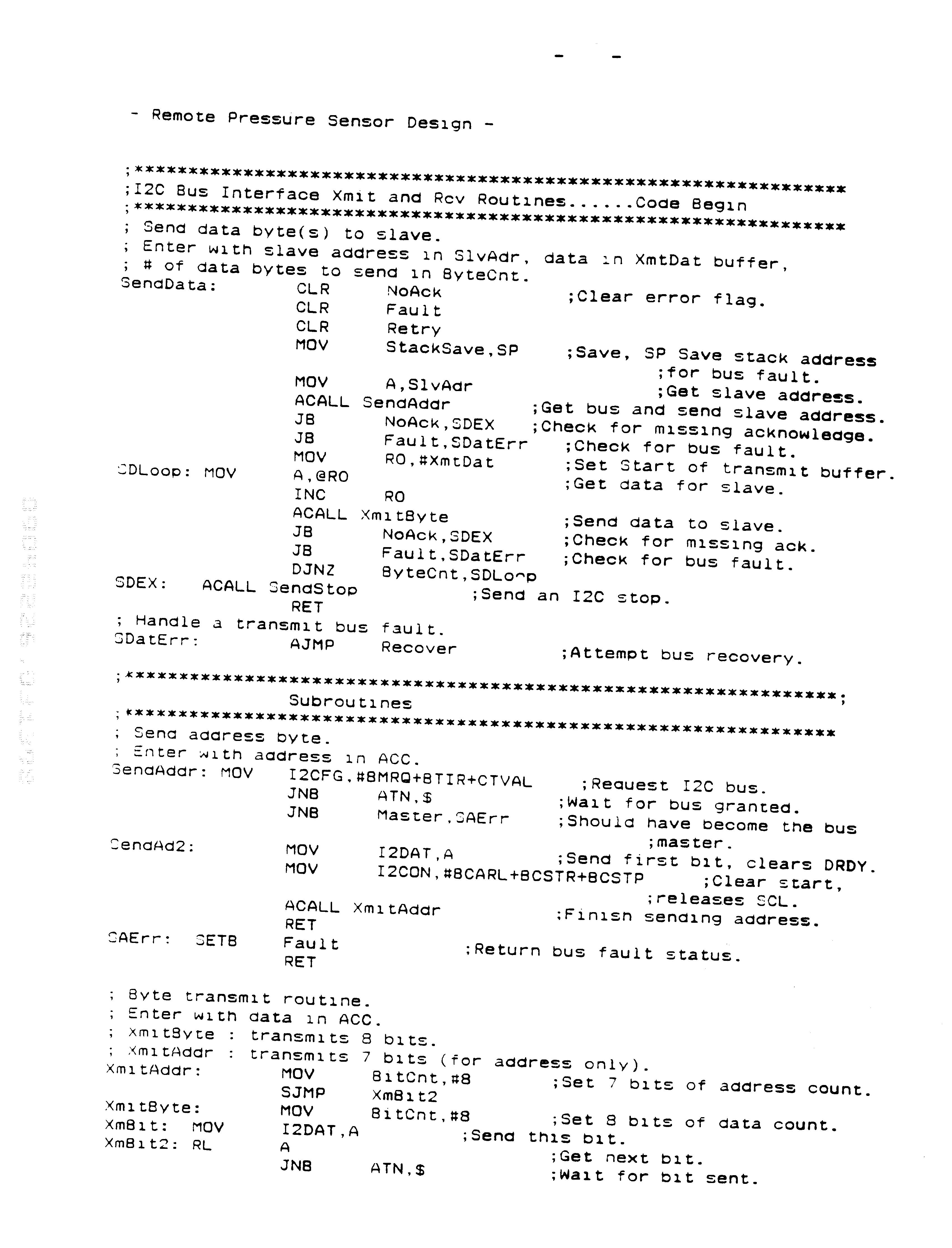 Figure US06357292-20020319-P00017